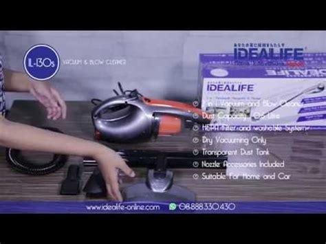 Twinbird Tb Q251 Vacuum Original boombastic vacuum cleaner doovi