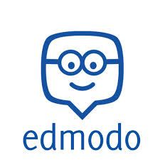 edmodo british council edmodo