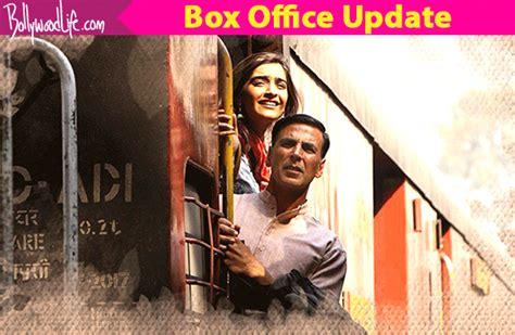 malaysia film box office collection pad man worldwide box office collection day 10 akshay