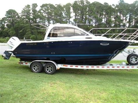cutwater boats for sale in california cutwater boats for sale boats