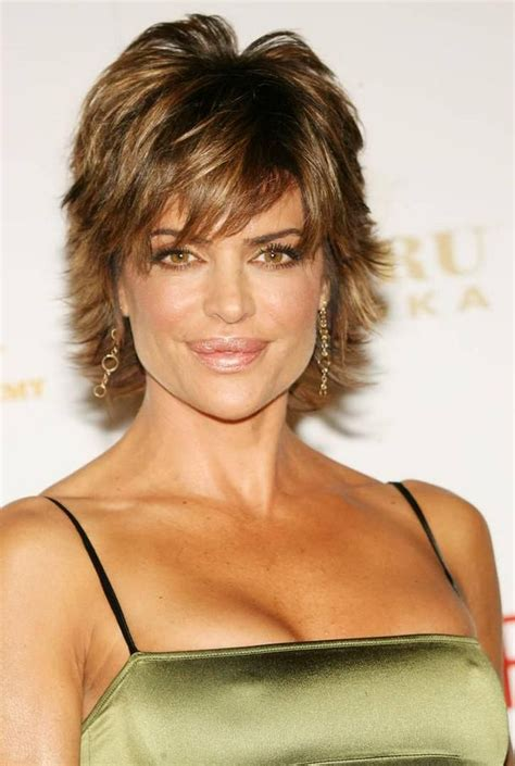 what hair products does lisa rinna use lisa rinna hair styling products lisa rinna hair