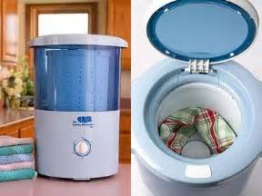 Mini Clothes Dryer Rv Washer And Rv Dryer A Complete Guide