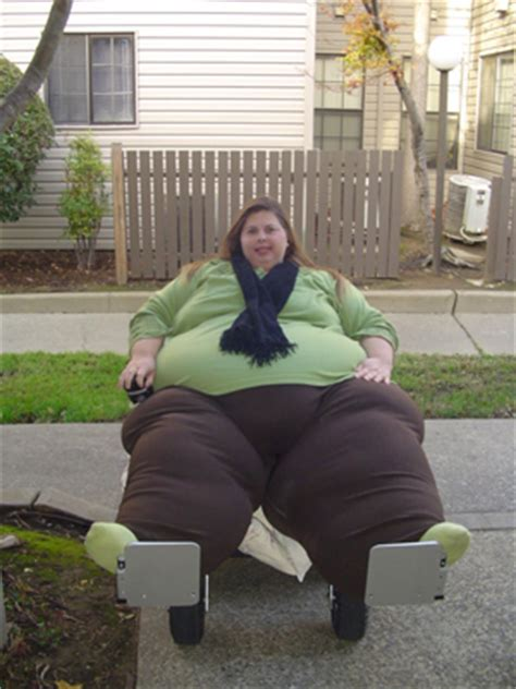 guinness book of world records fattest woman pauline potter confirmed as world s heaviest living woman