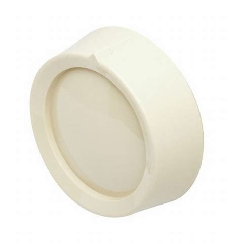 Lutron Dimmer Knob Replacement by Lutron Rk Iv Rotary Replacment Dimmer Knob Ivory At
