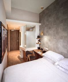 design inspiration from small hotel rooms design decorative empty hotel clubs ccd longhua wei