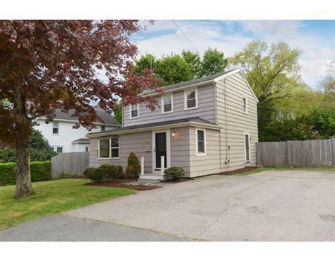 Home Away From Home Easton Ma by 87 St Easton Ma 02356 Mls 72009207