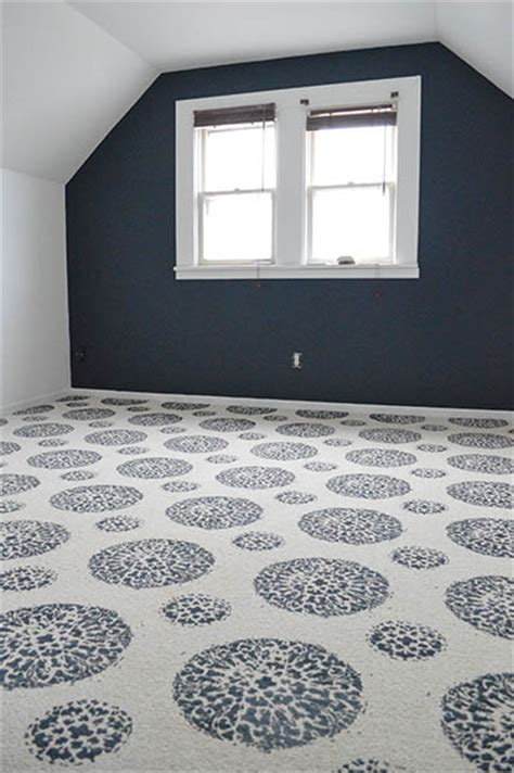 How To Paint An Area Rug Painting Carpet On Transitional Home Decor Area Rugs Cheap And Paint Baseboards