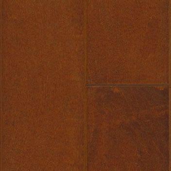Laminate Flooring Problems Laminate Flooring Mannington Laminate Flooring Problems