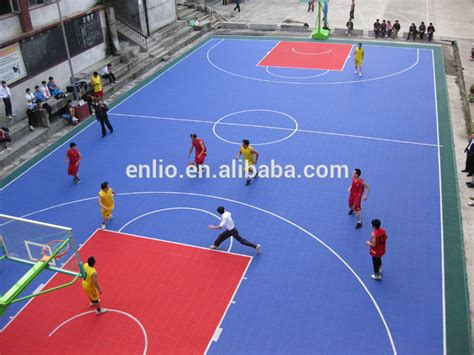 Interlock Floring Futsal pp interlocking floor futsal floor interlock floor buy