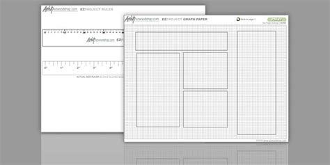 free woodworking guides templates and charts