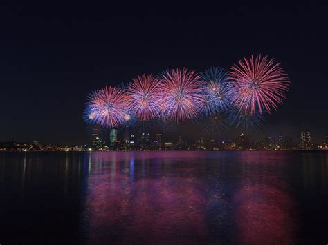 new year fireworks perth 2015 new year s australia s best places to view fireworks