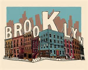 Create A Virtual Room bronxstars brooklyn