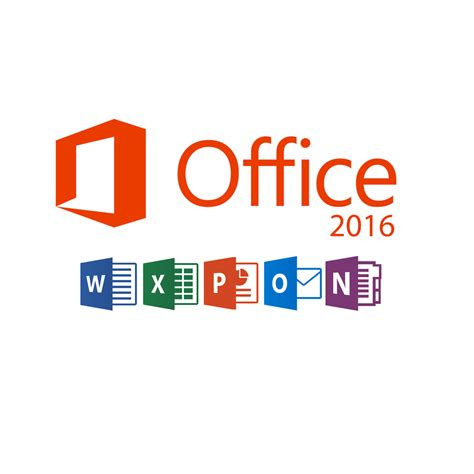 Microsoft Office Mac by Office 2016 For Mac Medewerker
