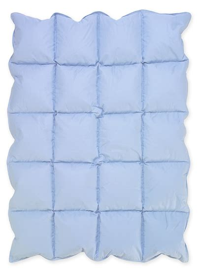 baby down comforter blue baby boy and toddler down comforter childrens room d