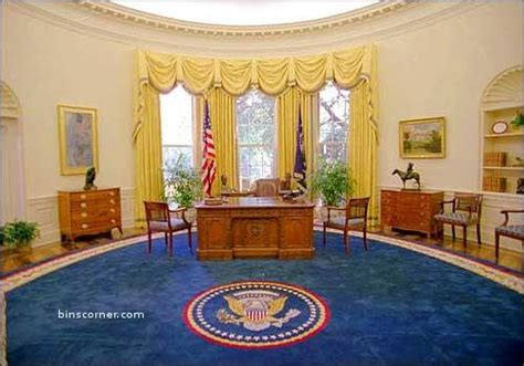where in the white house is the oval office rubio ally launches delegaterevolt com in support of quot free