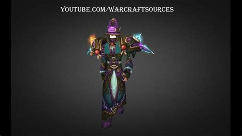 challenge mode mage blood mage challenge mode set elemental triad armor