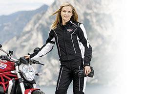 Louis Motorradhose Damen by Damen Motorradbekleidung Kaufen Louis Motorrad