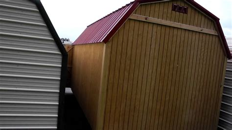home design great lowes barns   shed decorating