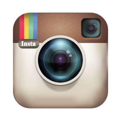 instagram logo logos vector eps ai cdr svg