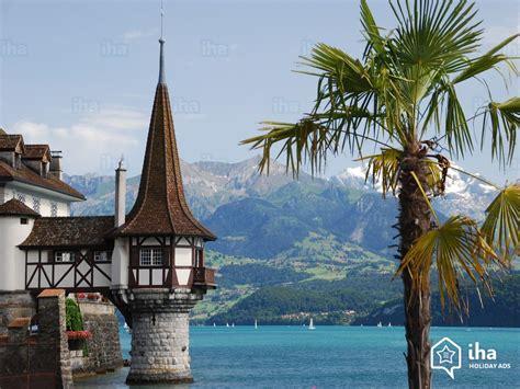 le berne location g 206 te canton de berne suisse iha