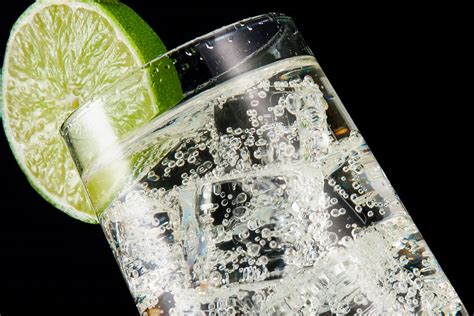 vodka tonic vodka tonic improve on the simplest of mixed drinks