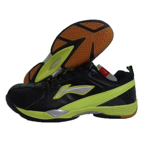 li ning football shoes li ning football shoes 28 images buy li ning black