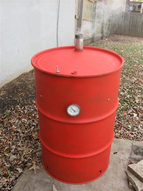 building pit drum 25 best drum smoker build pit barrel cooker images on pit barrel cooker