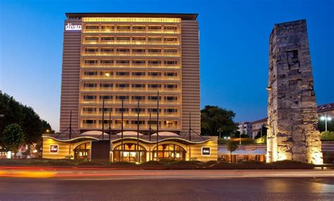 divan hotel istanbul divan istanbul hotel taksim hotels istanbul hotels