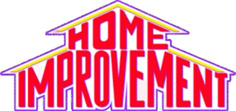 home improvement clip 1 000 clip arts page 1
