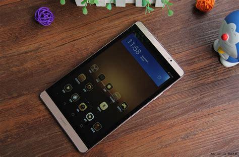 Tablet Huawei P8 huawei m2 tablet de 8 quot que alardea de audio el chapuzas