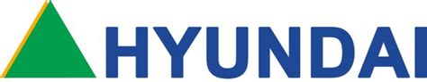 hyundai name meaning the badge the secret meaning of the hyundai logo