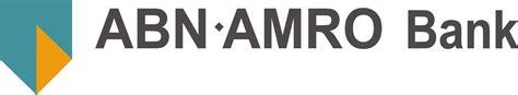 amro bank logo abn amro bank ardi la madi s