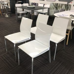 Dining Room Furniture Sydney Modern Dining Chairs Beyond Furniture Sydney