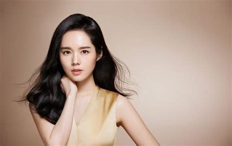 korean actress photos download top 10 most beautiful korean actresses in 2018 fantastic88