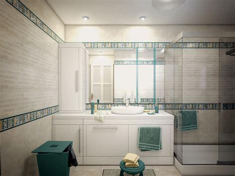 teen bathroom pics teen girl bathroom 2 by kasrawy on deviantart