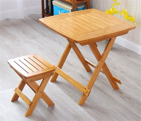 dining table dining table portable aliexpress com buy modern dining table legs foldable