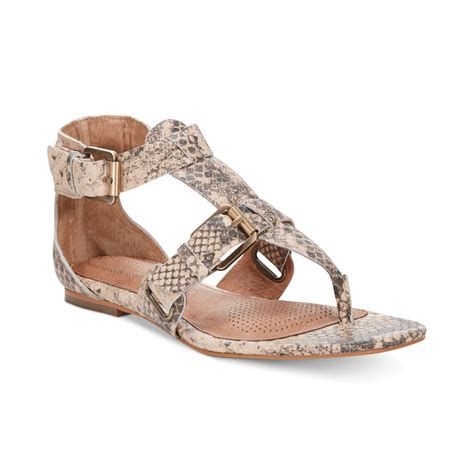 Gladiator Flatshoes gladiator flat shoes 28 images buy posy flat gladiator