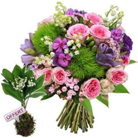 fleurs et cadeaux on bonheur festivals and auras