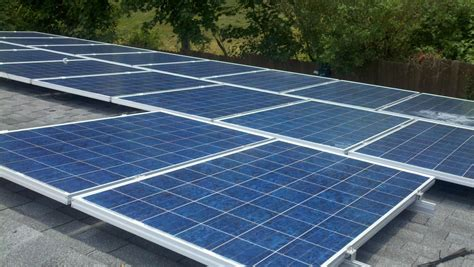 solar home nj solar panels for your new jersey home design build pros