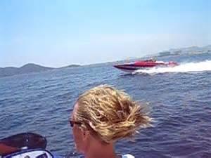 speed boat ibiza formentera cigarette hustler offshore speedboat from ibiza to
