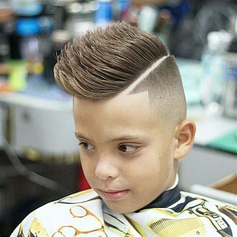 nick cannon faux hawk hairstyle 1256 best barber images on pinterest man s hairstyle
