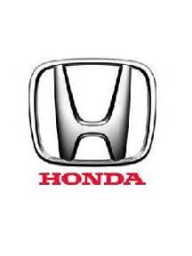 Honda Sighn Honda Sign Related Keywords Suggestions Honda Sign