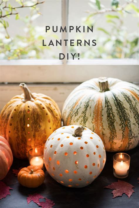 pumpkin decorations the 50 best pumpkin decoration and carving ideas for