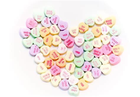 valentines candies cheriej cheriejphoto s