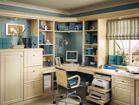 fitted home office furniture uk fitted home office furniture that makes work a pleasure