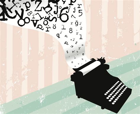 writer s the open notebook are you a writer or an editor part i