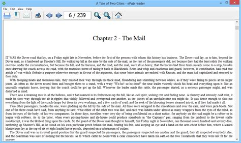 file format ebook reader how to convert pdf to word doc for free a comparison