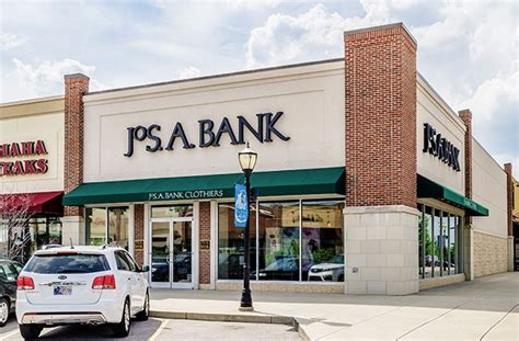 Joseph A Bank Gift Card - jos a bank at crestview hills town center crestview hills kentucky
