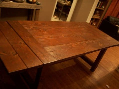 Diy Dining Room Table With Leaf Dining Table With Leaf Plans Pdf Deck