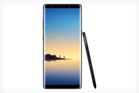Samsung Galaxy S8 Plus Sein 64gb Dual Sim Fullset Mulus samsung galaxy note 8 testbericht fotos und angebote